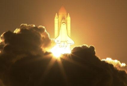 153212main_126_launch2