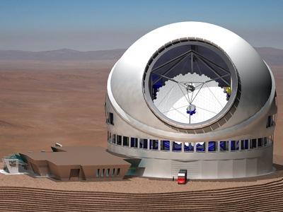 uzay teleskobu ile ilgili görsel sonucu