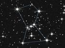 Dev Bir Yıldız ve Onun Efendisi