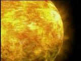 Dünya Güneş etkileşmesi