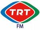 Prof. Ali Alpar TRT FM'e Konuk Oldu