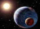 Güneş Sistemi Dışı Gezegen Avı