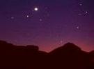 Gökyüzün Ne Kadar Karanlık?