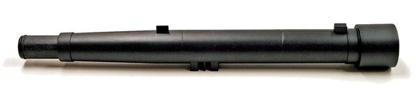 Galileoscope Modeli