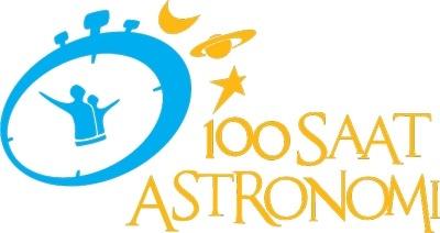 100 Saat Astronomi
