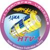 HTV-1